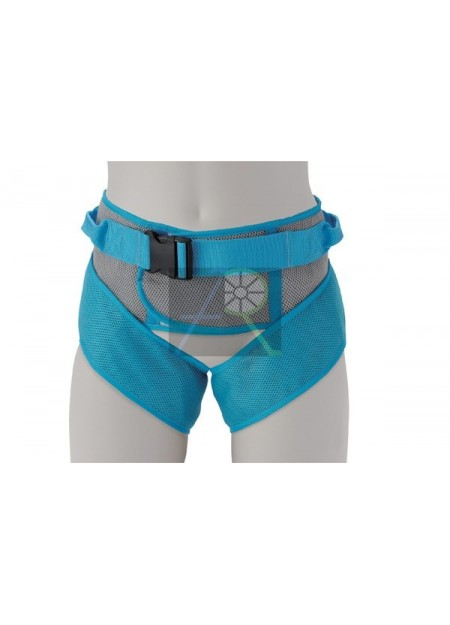 TacaoF x- type bathing auxiliary belt (M)