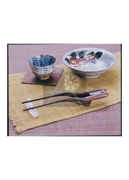 箸ノ助(Chopsticks)