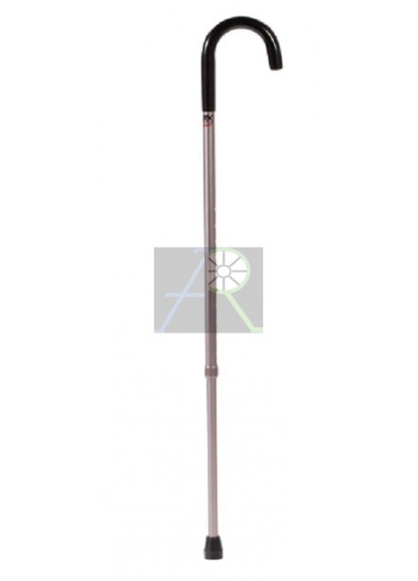 Traditional Cane