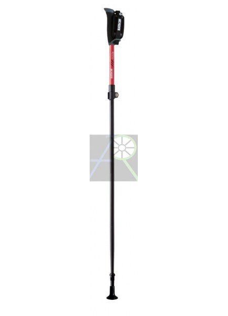 Portable hiking stick(One pair)