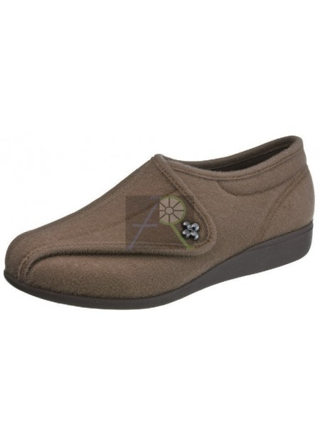 Lightweight shoes(Plush)