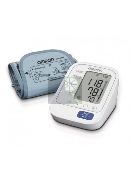 Omron Arm sphygmomanometer