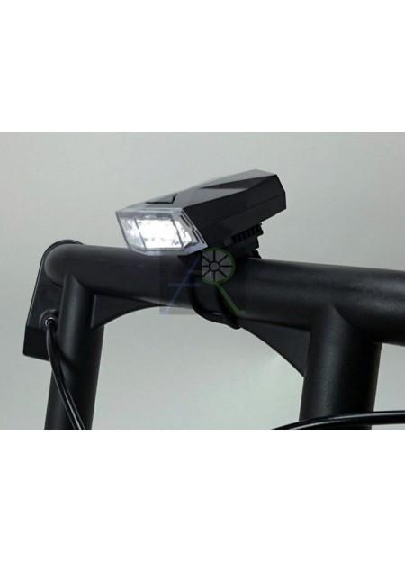 4LED照明燈