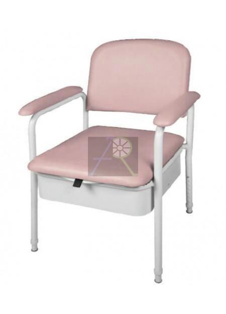 Luxury Furniture Toilet Seat