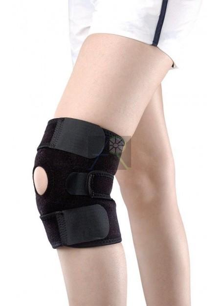 Far Infrared Neoprene Knee Pads