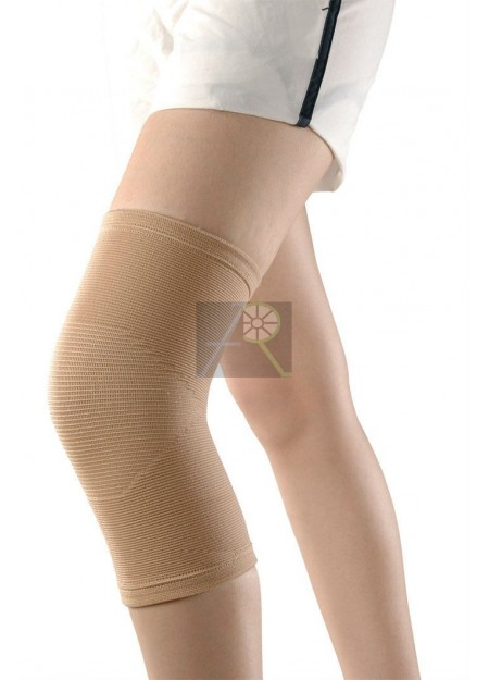 Health care kneepad