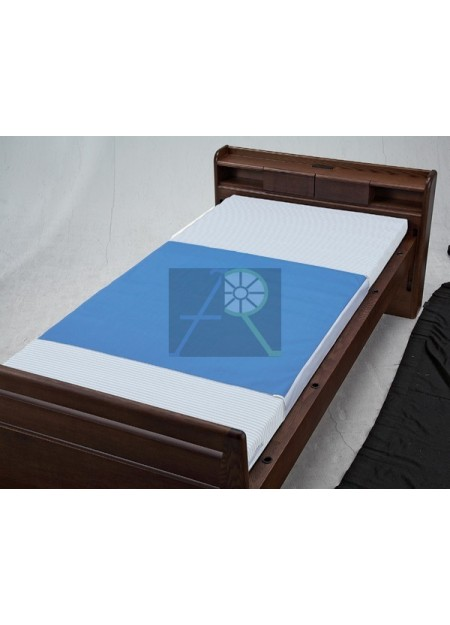 Denim waterproof sheets